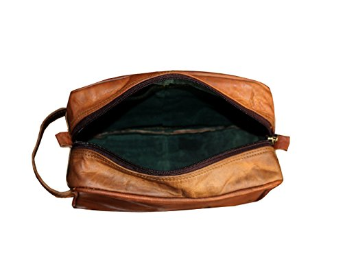 The Best Dopp Kits Toiletry Bags You Buy In 2019 The Best Dopp Kits Toiletry Bags You Buy In 2019 new pics