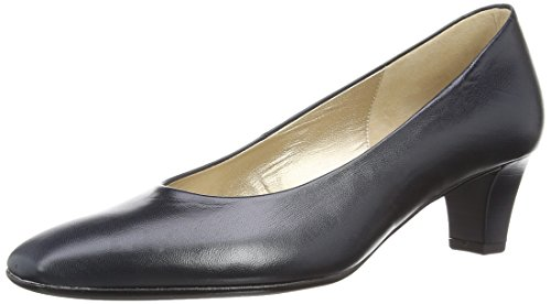 Gabor Women's, Competition, Closed-Toe Pumps & Heels