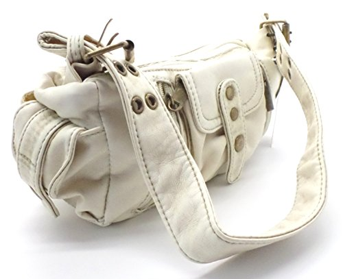 Kiwi-Shoulder-Bag-small-Handbag-with-metal-eyelet-handle-detailing-and-double-top-zip-fastening-OFF-WHITE-0