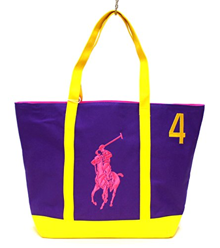 RALPH-LAUREN-THE-BIG-PONY-COLLECTION-PURPLE-YELLOW-