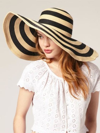 http://www.cosmopolitan.com/style-beauty/fashion/advice/g1418/summer-sun-hat-styles/?