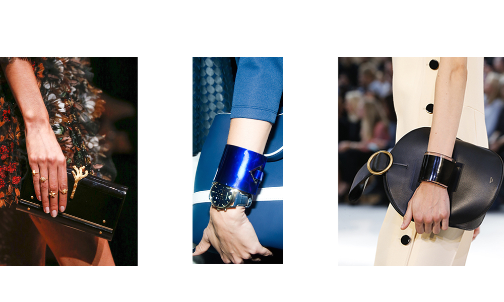http://www.fashionstylemag.com/2014/accessories/spring-2015-jewelry-trends/