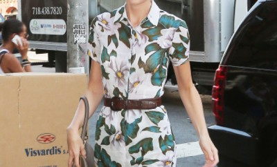 rs_634x1024-140702164653-634.Taylor-Swift-Romper-NYC.ms.070214