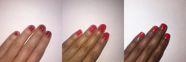 http://elitedaily.com/women/beauty/red-pink-nude-nail-polish-skin-tone/1084658/