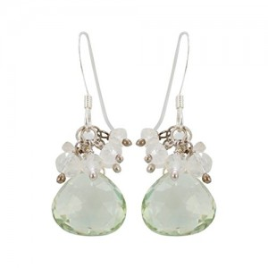 Serenity-Earrings-Green-Amethyst-Moonstone-Faceted-Briolette-Earrings-6819-0