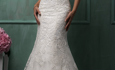 amelia_sposa_wedding_dress_2014_alma_05