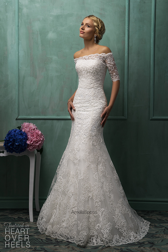 http://www.heartoverheels.com/amelia-sposa-wedding-dresses/