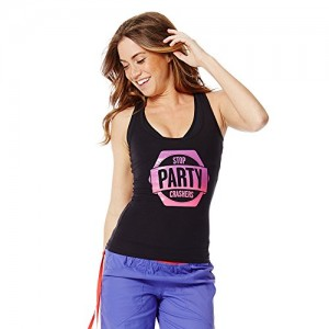 Zumba Pants For Women