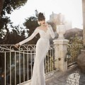 http://bellethemagazine.com/2014/12/best-wedding-dresses-of-2014.html